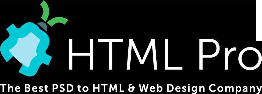 html_pro