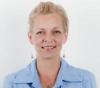 Aimee Carson - Carson Says Web Consulting