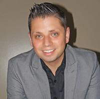 Bohdan Cole (CEO) - Twin Cities Media Group LLC