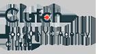 clutch logo