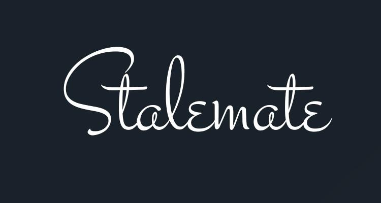 stalement