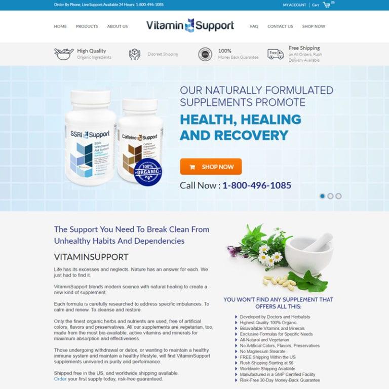 vitamin-support