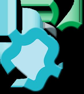 discount-logo