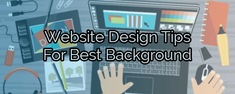 web-design-backgroud