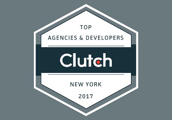 Clutch HTML Pro