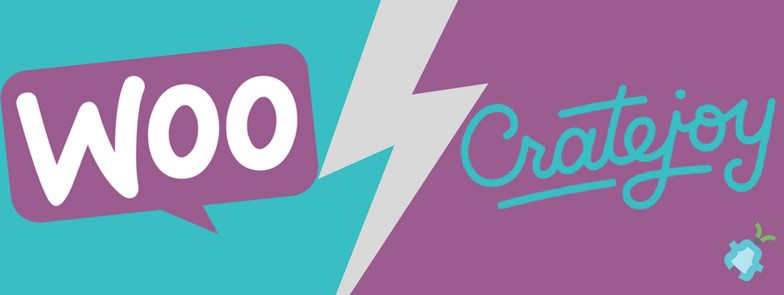 Woocommerce Vs Cratejoy Which One Is Better Html Pro