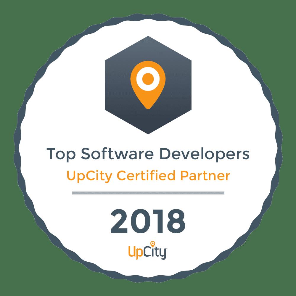 top-software