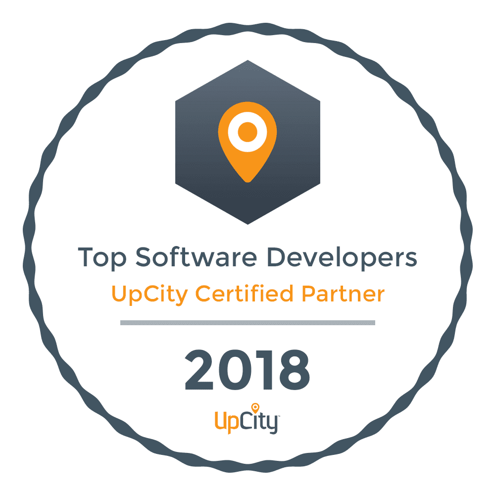 top-software