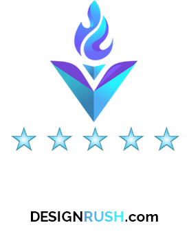 design-rush image