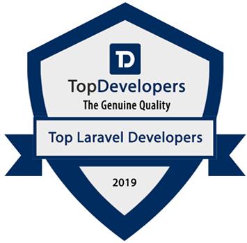 developer image
